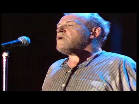 Joe Cocker - You Can Leave Your Hat On (LIVE in Baden) HD