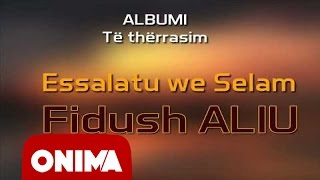 Fidush Aliu - Esselatu we Selam 2006 (official)