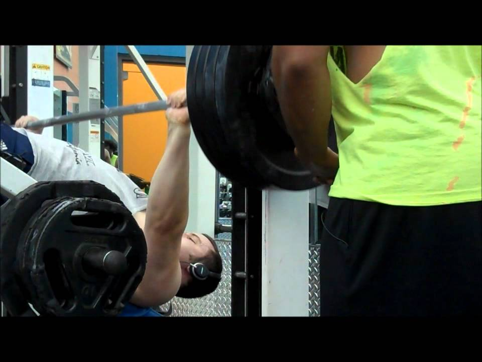 Decline Press Machine Decline Smith Machine Bench