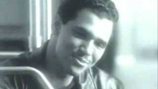 Watch El Debarge Can