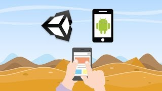 Unity: How to Make a Android Game in Android Studio || Latest Trick ||  2018