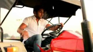 Watch Honey Singh Gabru video