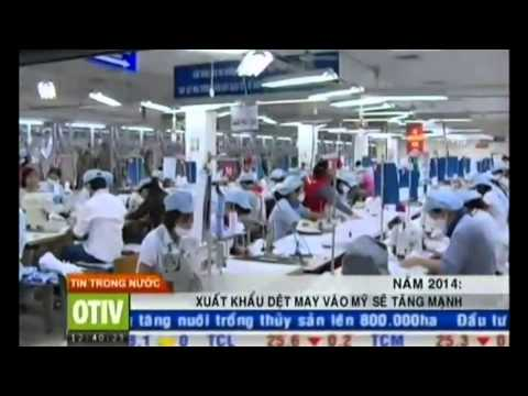 VN-VIETNAM'S ECONOMY IS POOR-RANKS BEHIND LAOS AND CAMBODIA