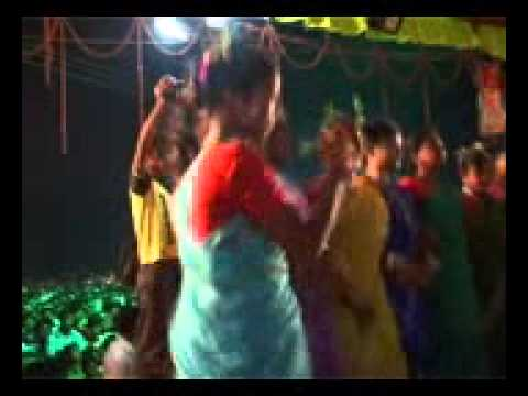 Santhali Super Hit Video Songs Cine Lado Dong Song.mp4 video