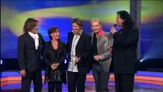 Verschiedene Interpreten - Bernhard Brink-Medley 2012