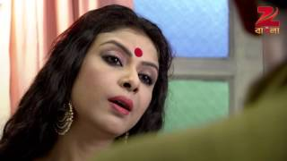 Aamar Durga - Episode 218 - September 26, 2016 - Best Scene