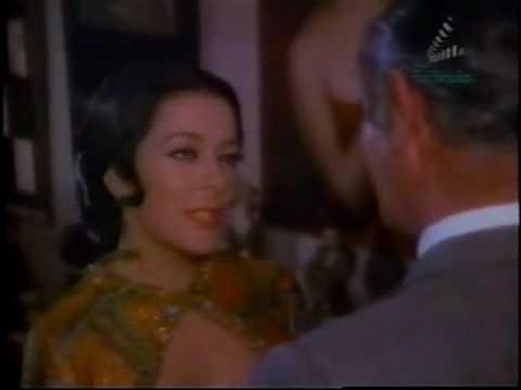 El amor de Maria Isabel movie