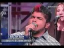 THE DAYSTAR SINGERS - GONNA LIFT YOU UP (Live)