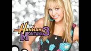 Watch Hannah Montana I Wanna Know You (ft. David Archuleta) video