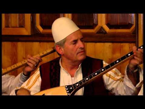 Vellezerit Qetaj - Mustaf Hoxha (Gezuar 2013 - Eurolindi & ETC)