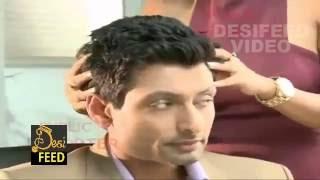 Jamai Raja 24rd June 2016 Full Uncut Episode On Location Zee Tv Jamai Raja Latest News Full HD