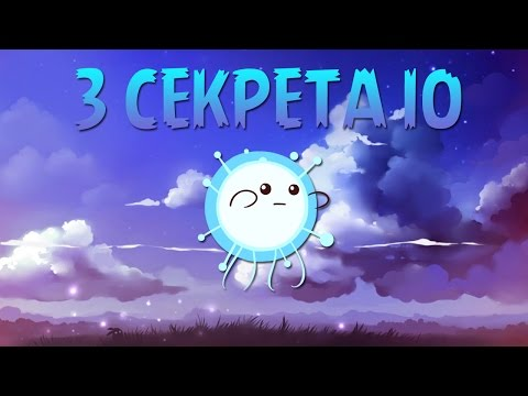 3 секрета с IO в Dota 2