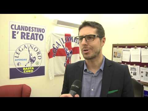 Giustizia - Molteni: il governo ritiri il decreto salva ladri