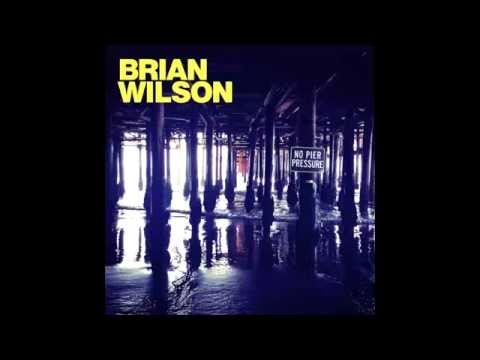 Brian Wilson - Whatever Happened