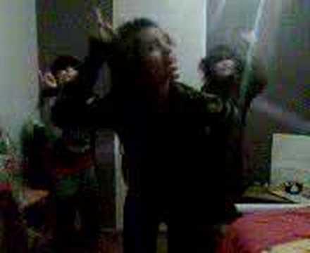 Yo Me Llamo Maria, Y Tengo Mi Pom Pon Pompon video