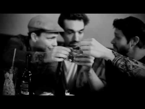 Liedfett - Schweinehund