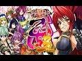 【パチンコ LIVE】CR戦国乙女3乱 H9AY 1/399 16回目