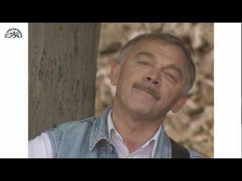 Karel Kryl - Demokracie Rozkvétá - Supraphon 2012 video