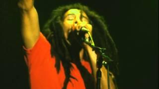 Bob Marley  - Exodus  (Boston Early Set 78 best live version)
