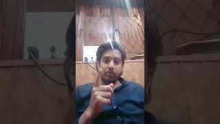 Shehzad little interview about me and my channel sports entertainment live first online video