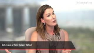 Legg Mason Asset Management on Asia's investment opportunities | World Finance Videos