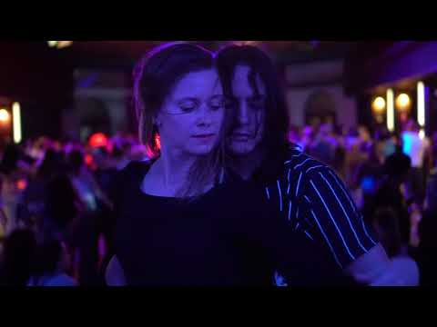 00095 PZC2017 Lucia and Mafie ~ video by Zouk Soul