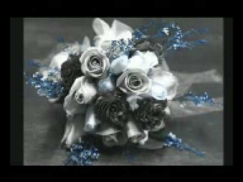 Luciano Ligabue - La Ballerina Del Carillon