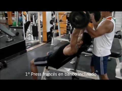 rutina-para-triceps-de-anthoni-montalvan.html