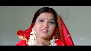 Latest Tamil Super Hit Romantic Movie Tamil Thriller New Action Movies Latest Upload 2018 HD