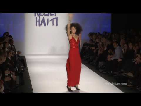 Fashion_for_Relief_Haiti.mov