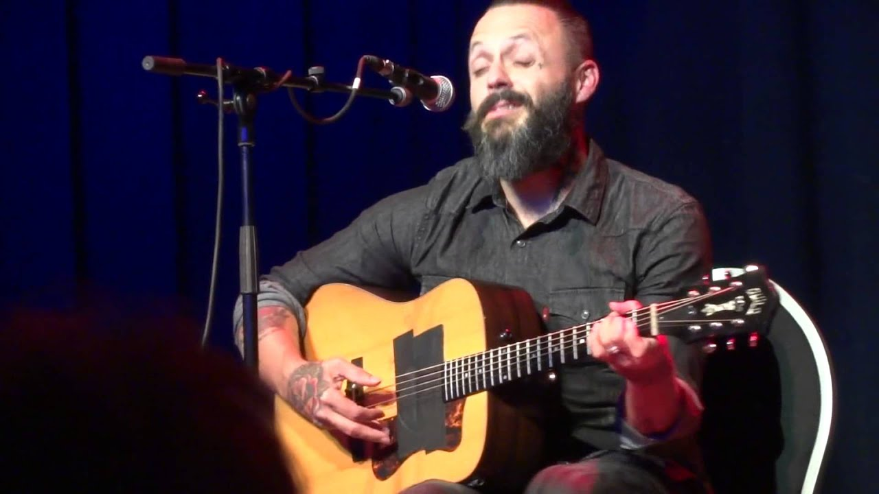 Pictures of justin furstenfeld 427 best Draco Malfoy images on Pinterest Harry potter stuff, Books