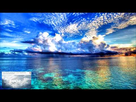 Factor B feat. Cat Martin - White Rooms (Extended Mix)