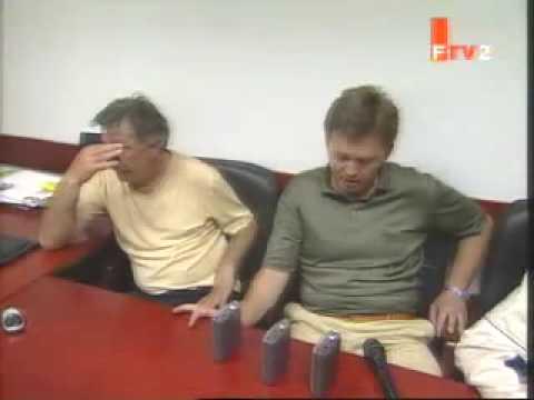 38 kolo Siroki Brijeg Zeljeznicar — stoka iz lstice
