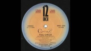 Company B - Full Circle (Sax and Dog House Mix) (HQ)