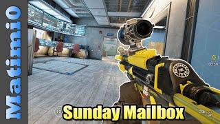 Remove Duplicate Alpha Packs - Sunday Mailbox - Rainbow Six Siege