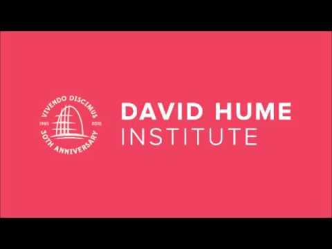 """Patrick Harvie MSP """"Scotland's Future in a Post-Carbon Economy"""""""