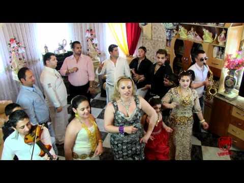 Nunta mare 2011