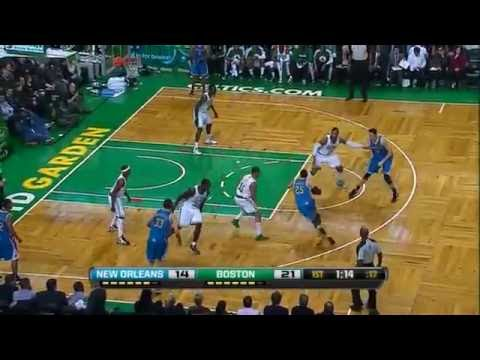 Austin Rivers Rookie Mix