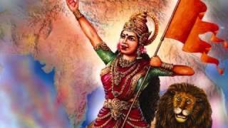 Vande Matharam - Original Vande Mataram (AnandMatha)