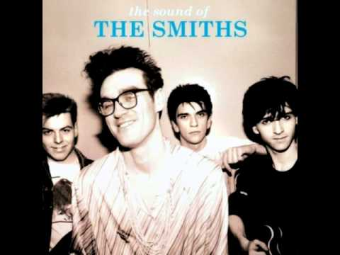 Smiths - These Things Take Time