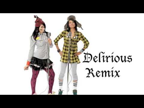 Delirious - Vistoso Bosses Feat. Soulja Boy ** [HOT&&EXCLUSIVE] Video