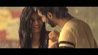 Dholna (tere bin nahi lagda dil mera) by Rahul Makhija   Official Full video 2016