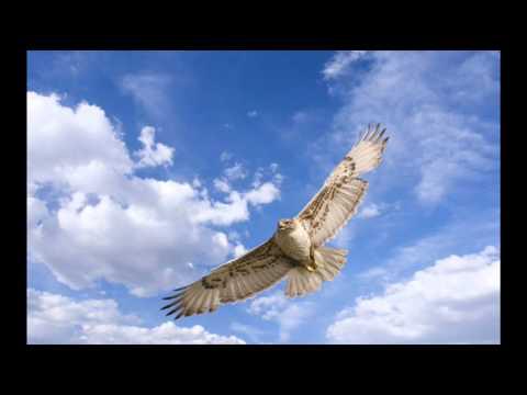 Groove Armada - Inside My Mind (Blue Skies)