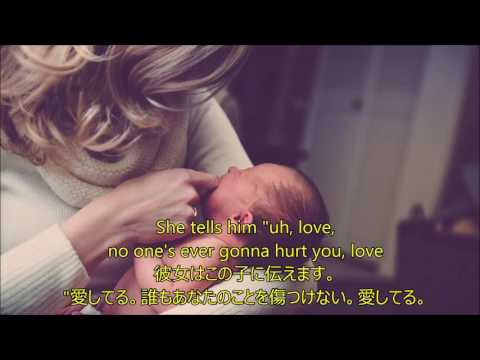 洋楽 和訳 Clean Bandit - Rockabye ft. Sean Paul & Anne Marie
