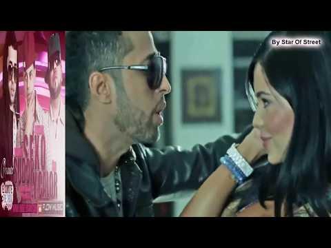 Clip video •Sexo, Sudor y Calor• (Edicion Official Video)- J. Alvarez Ft. Ñejo & Dalmata HD - Musique Gratuite Muzikoo
