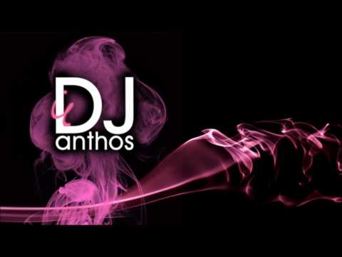 Brand New Club and House Music August 2010 10minmix Music Videos