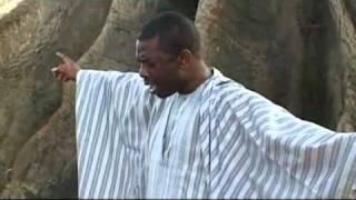 Youssou NDour - Tidjania