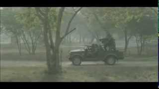Indian Army : Life Less ordinary (Part 2)