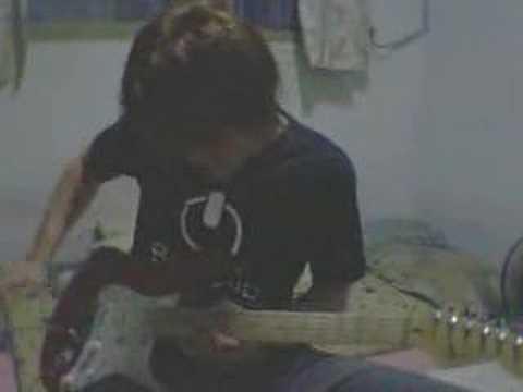 Jerryc - Rock On