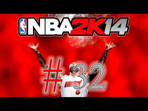 NBA 2K14 (Los Angeles Clippers vs Atlanta Hawks) PC - #33